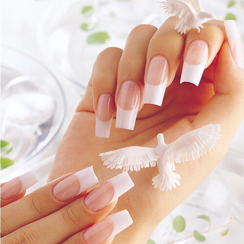 Lotus Nails & Spa